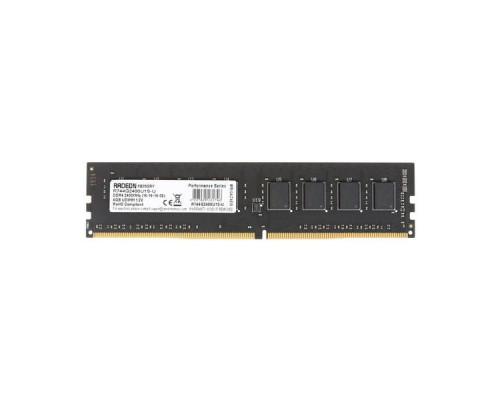 16GB AMD Radeon R7 Performance 2400MHz DDR4 (R7416G2400U2S-U)