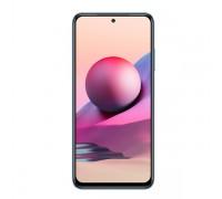 Мобильный телефон Xiaomi Redmi Note 10S 6GB 128GB Синий