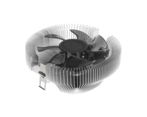 Кулер CoolerMaster Z50 (RH-Z50-20FK-R1)
