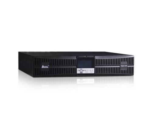 UPS SVC RT-1KL-LCD