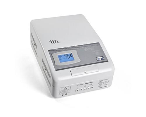 Стабилизатор (AVR) SVC RW-9000