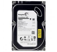 HDD 1Tb Seagate Surveillance SV35 ST1000VX001