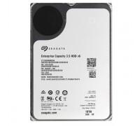 HDD 10Tb Seagate Enterprise Capacity 3.5 ST10000NM0096