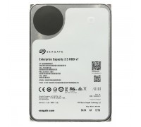 HDD 12Tb Seagate Enterprise EXOS ST12000NM0007