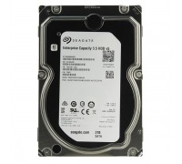 HDD 3Tb Seagate Enterprise Capacity ST3000NM0005