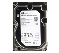 HDD 8Tb Seagate Enterprise EXOS ST8000NM0055