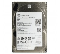 HDD 300Gb Seagate Enterprise Performance ST300MM0048