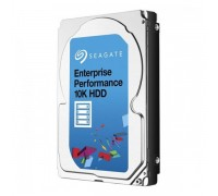 HDD 1.2Tb Seagate Enterprise Performance ST1200MM0009