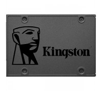 SSD 240GB Kingston SA400S37/240G