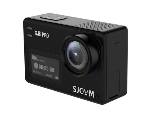 Экшн-камера SJCAM SJ8 PRO