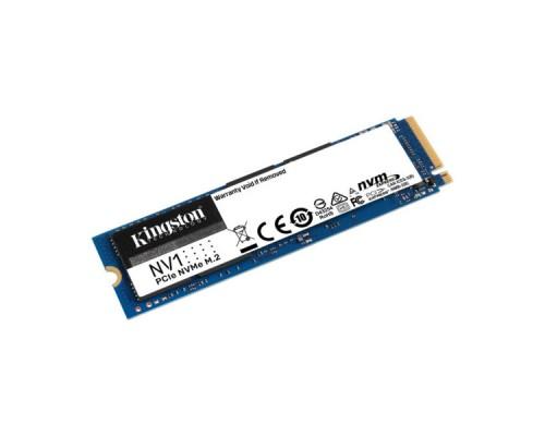 SSD 1000Gb Kingston (SNVS/1000G)