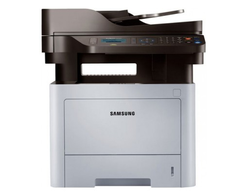 Samsung ProXpress SL-M3870FW (SS378G#BB7)