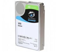 Купить HDD 10Tb Seagate ST10000VX0004 по лучшей цене в Алматы