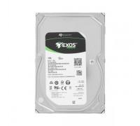 HDD 1TB Seagate Exos 7E8 ST1000NM000A