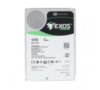 HDD 14TB Exos X16 ST14000NM001G