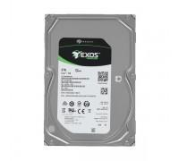 HDD 2TB Seagate Exos 7E8 (ST2000NM004A)