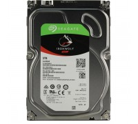 Купить HDD 3Tb Seagate ST3000VN007 по лучшей цене в Алматы