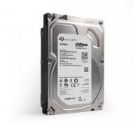 HDD 4Tb Dahua (ST4000VX005)
