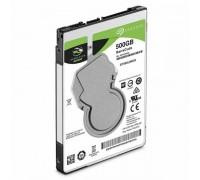 Купить HDD 500Gb Seagate ST500LM030 по лучшей цене в Алматы