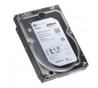 HDD 6Tb Dahua (ST6000VX0003)
