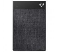 Внешний HDD 2TB Seagate (STHH2000400)