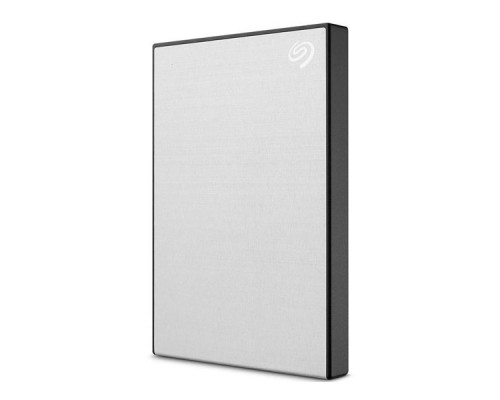 Внешний HDD 1Tb Seagate One Touch (STKB1000401)