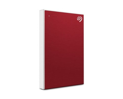 Внешний HDD 1Tb Seagate One Touch (STKB1000403)