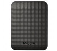 Внешний HDD Seagate (Maxtor) 4Tb STSHX-M401TCBM