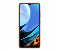 Мобильный телефон Xiaomi Redmi 9T 4GB 128GB Оранжевый