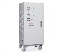 Стабилизатор SVC 3-30000(24000W)