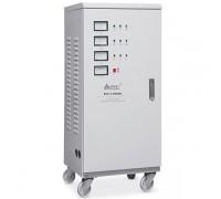 Стабилизатор SVC 3-45000(36000W)