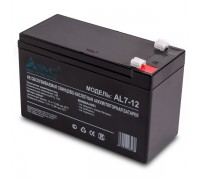 Батарея SVC AL7-12 (слаботочка)