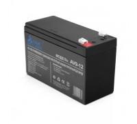 Батарея SVC AV9-12