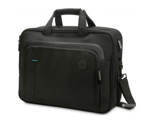 Cумка для ноутбука HP T0F83AA Legend Topload