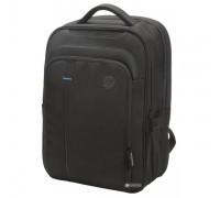 Cумка для ноутбука HP T0F84AA Legend Backpack