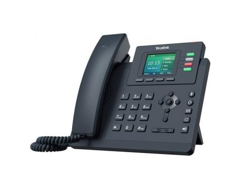 Телефон Yealink SIP-T33G