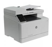 HP Color LJ Pro MFP M181fw (T6B71A)