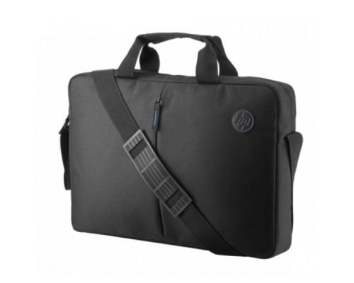 Сумка для ноутбука HP T9B50AA Value Black Topload
