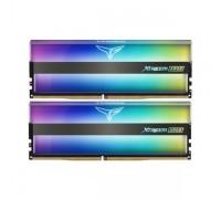 16GB Team Group 3600MHz DDR4 (TF10D416G3600HC18JDC01)