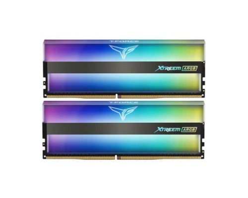 16GB Team Group 3600MHz DDR4 (TF10D416G3600HC18JDC01)