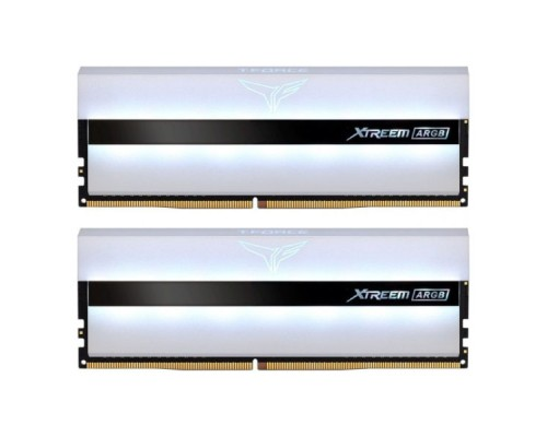 16GB Team Group 3600MHz DDR4 (TF13D416G3600HC18JDC01)