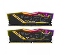 16Gb Team Group 3200MHz DDR4 (TF9D416G3200HC16FDC01)