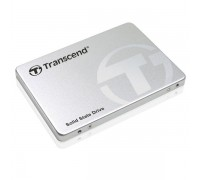 SSD 64GB Transcend TS64GSSD370S