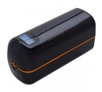 ИБП Tuncmatik Digitech Pro (TSK1719)