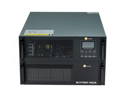 ИБП Tuncmatik Newtech Pro (TSK1815)