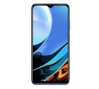Мобильный телефон Xiaomi Redmi 9T 4GB 128GB Синий