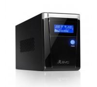 ИБП SVC V-800-F-LCD/A2