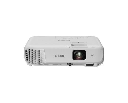 Проектор Epson EB-W06 (V11H973040)