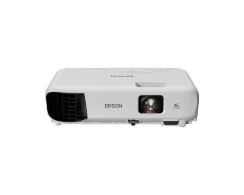 Проектор Epson EB-E10 (V11H975040)