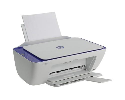 HP DeskJet 2630 (V1N03C)